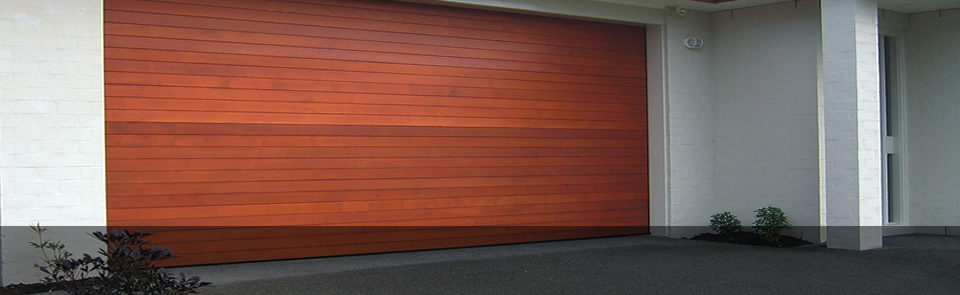 Garage Doors Sectional Doors Automatic Garage Doors