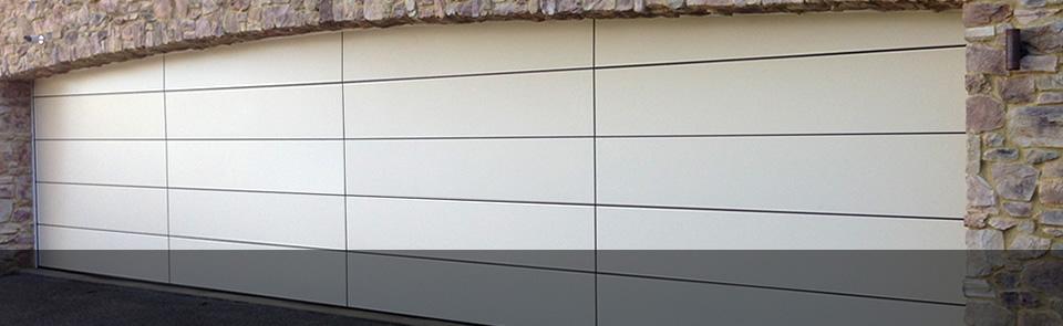 Garage Doors Sectional Doors Automatic Garage Doors Roller