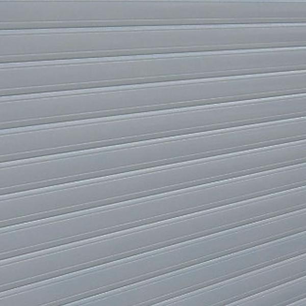 Aluminium Slat Doors & Aluminium Slat Doors - Doors 2000